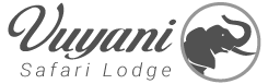 Vuyani Lodge Logo